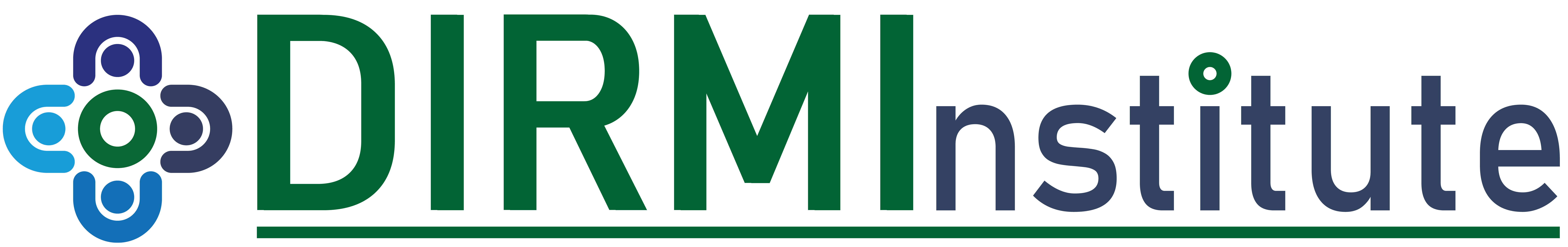 DIRMI Institute Logo